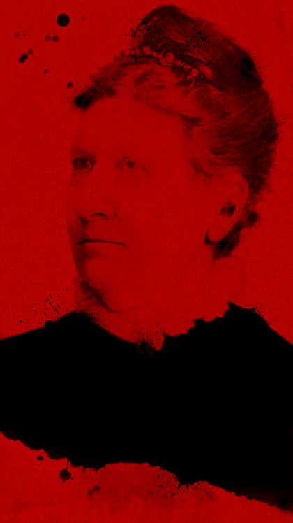 Ada H. Kepley