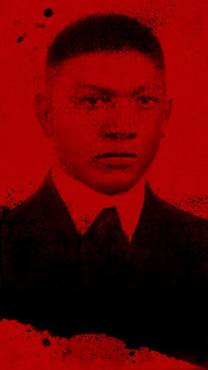 Belford V. Lawson