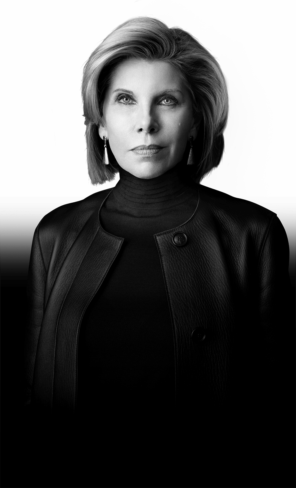 Diane Lockhart